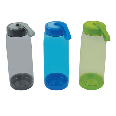SP 4525 - Sport Bottle