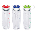 SP 3703 - Sport Bottle