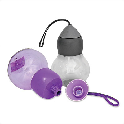 SP 2200 - Sport Bottle