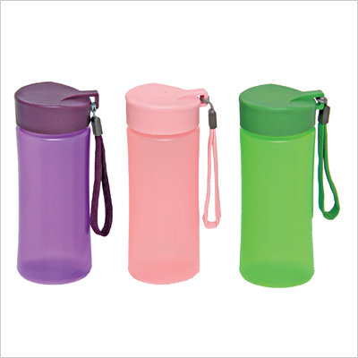 SP 2920 - Sport Bottle