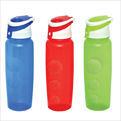 SP 2930 - Sport Bottle