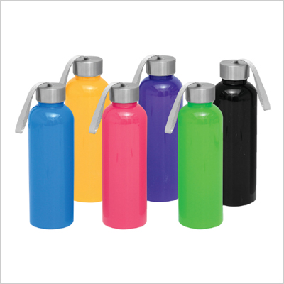 SP 3510 - Sport Bottle