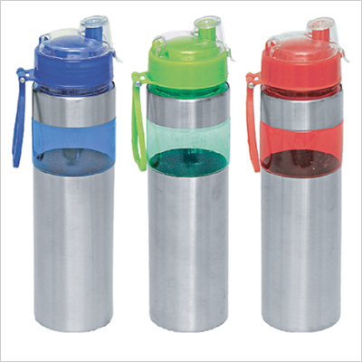 SP 3030 - Sport Bottle