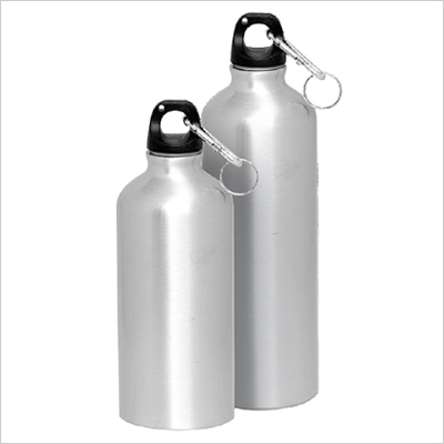 SP 500C-II - Sport Bottle