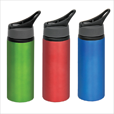 SP 1190 - Sport Bottle