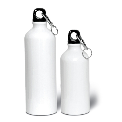 SP 1612 - Sport Bottle with Coating