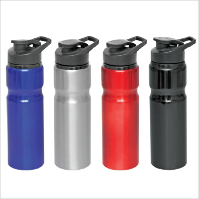 SP 2001 - Sport Bottle