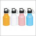 SP 2010 - Sport Bottle