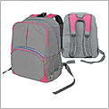 BL 2108 - Laptop Backpack