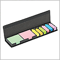 MP 1562 - PU Post IT Note
