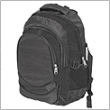 BL 1574-II - Laptop Backpack