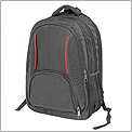 BL 9265-II - Laptop Backpack