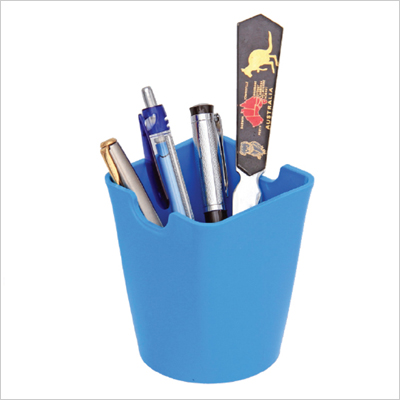 PH 2829 - Pen Holder
