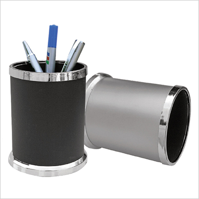 PH 2828 - Pen Holder