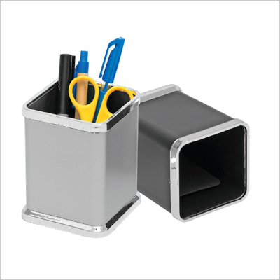 PH 2826 - Pen Holder