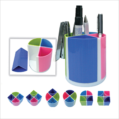 PH 1825 - Pen Holder
