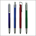 Y 4989 - Touch Screen Stylus