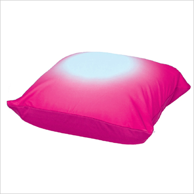 PL 1313 - Mini Pillow
