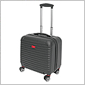 BL 2903 - Trolley Luggage (Hand Cover)