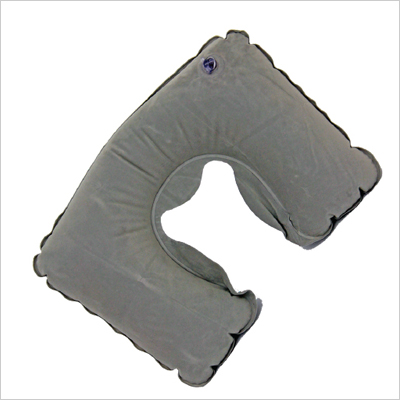 PL 048 - Neck Pillow