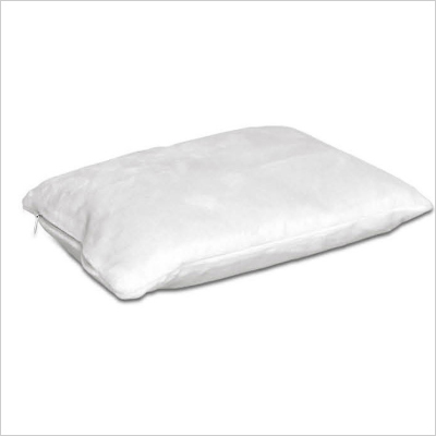 PL 1208 - Mini Pillow