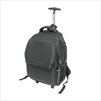 BL 1606 - Trolley Laptop Backpack
