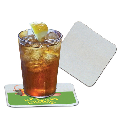 CO 616 - Coaster Cup