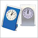 CT 2589 - Table Clock