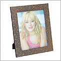 PF 2960 - Photo Frame