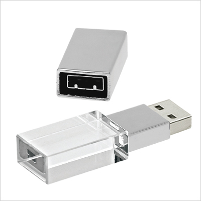 USB 40 - IT Products