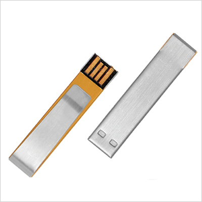 USB 26 - IT Products