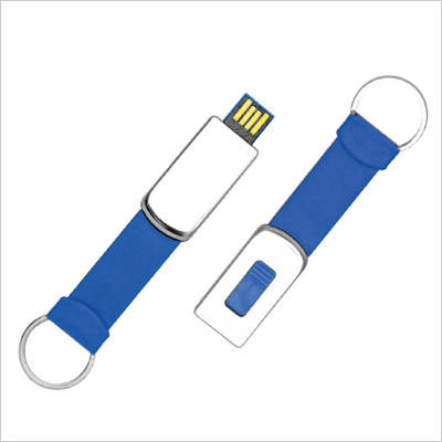 USB 27 - IT Products