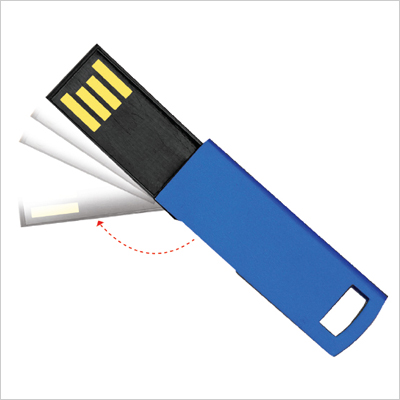 USB 37 - IT Products