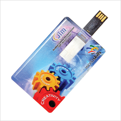 USB 09 - IT Products