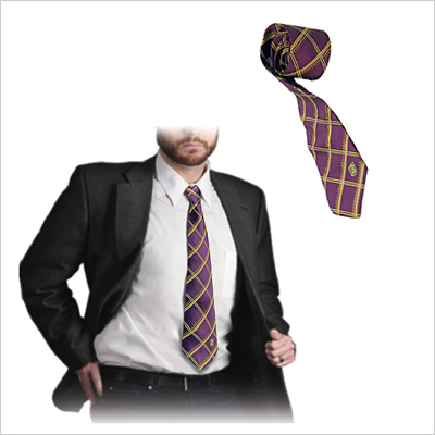 Neck Tie (Make to Order) - Neck Tie (Make to Order)