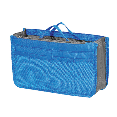 BTL 2619 - Bag Organizer