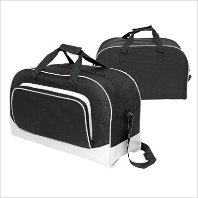 BT 327-II - Sporty Travelling Bag