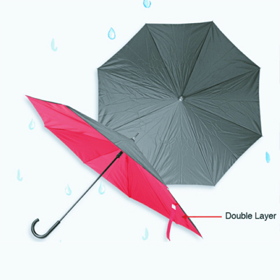 UM 3606 - Honsen Special Reversed Umbrella