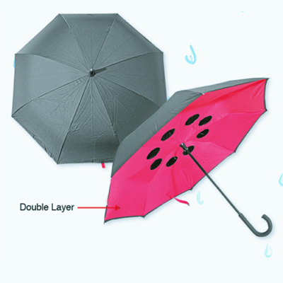 UM 3808 - Honsen Special Reversed Umbrella