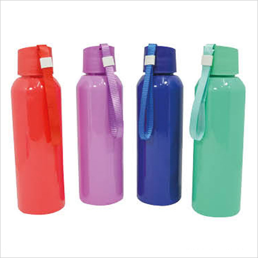 SP 6535 - Sport Bottle