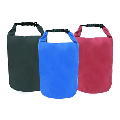 Beach Bag-II (B) - Beach Bag