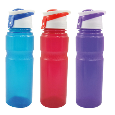 SP 2940 - Sport Bottle