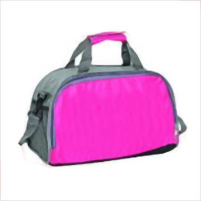 BT 2936 - Travelling Bag