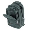 BL 9268 - Laptop Backpack