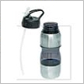 SP 3820 - Sport Bottle