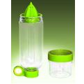 SP 3708 - Flavor Twist Bottle
