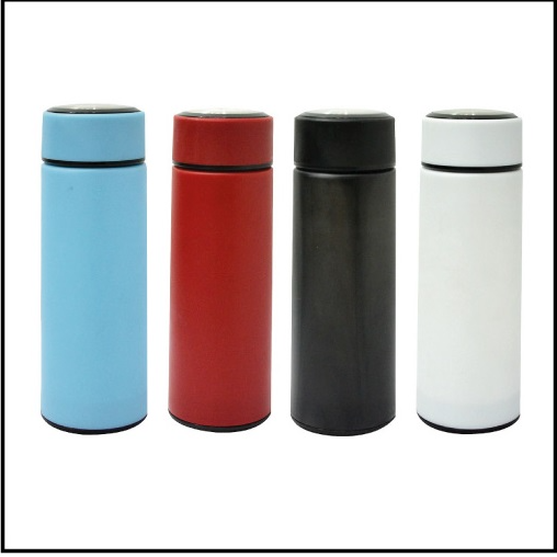 SP 6459 - Sport Bottle