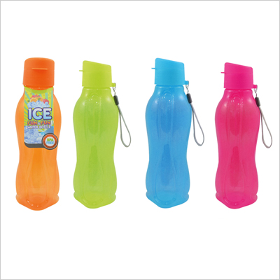 SP 5821 - Sport Bottle