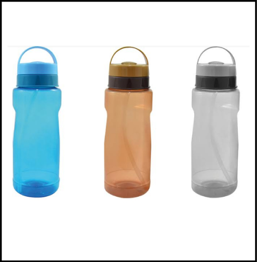 SP 7711-II - Sport Bottle