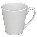 M 1708 - Ceramic Mug with Coating